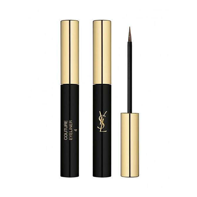 YSL Couture Long Lasting Eye Liner
