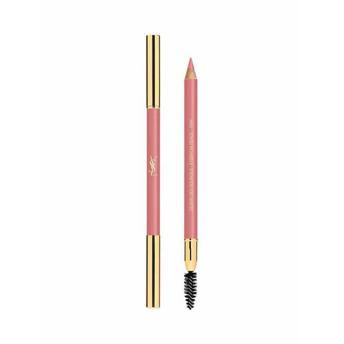 YSL Dessin des Sourcils Brow Pencil