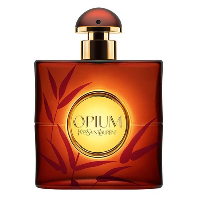 YSL Opium EDT 125ml