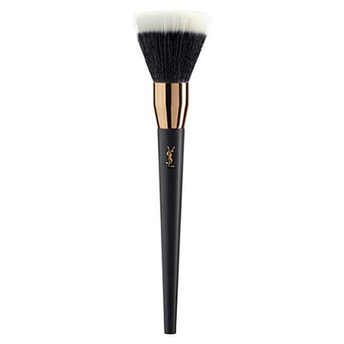 YSL Pinceau Perfecting Multi-Purpose Brush