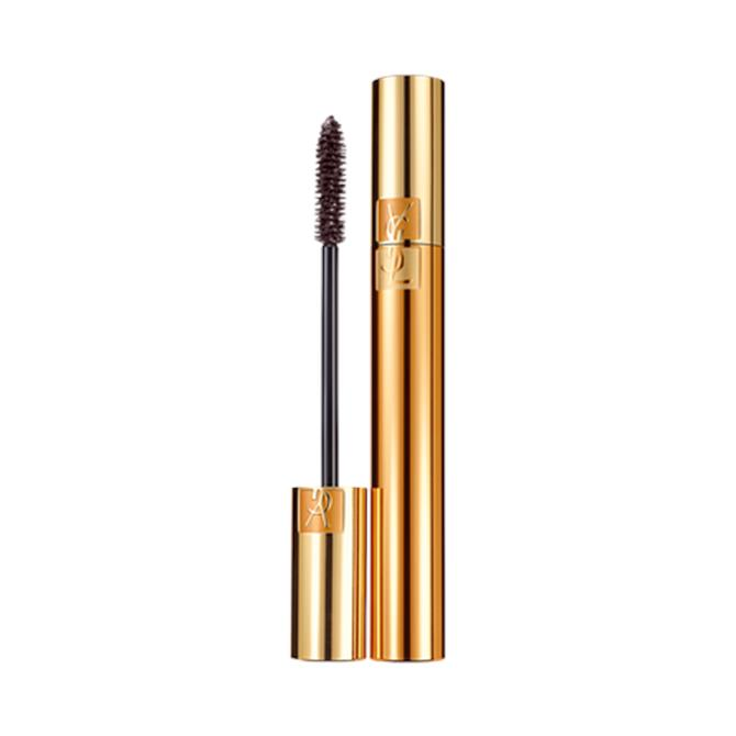 YSL Luxurious False Lash Effect Mascara