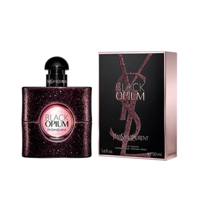 Black Opium EDT 50ml