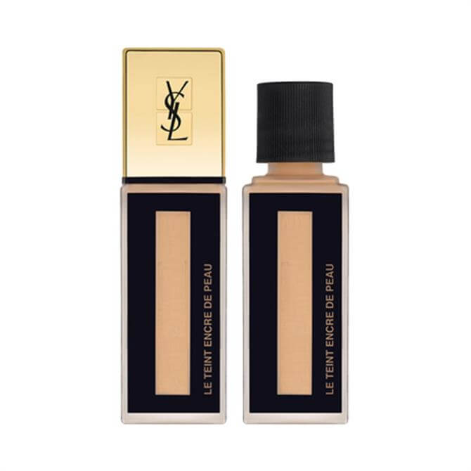 YSL Fusion Ink Foundation 25ml