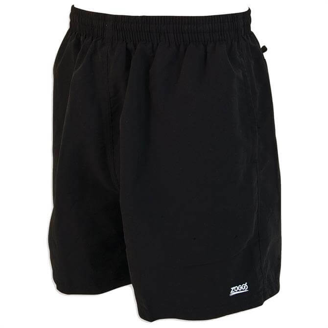 Zoggs Boys Penrith Short