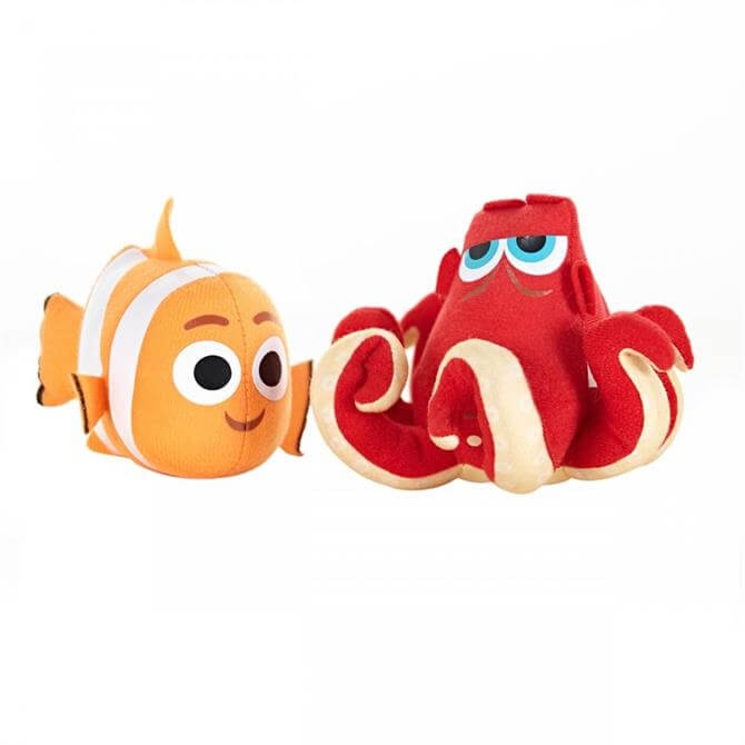 Zoggs Finding Dory Pool Soakers