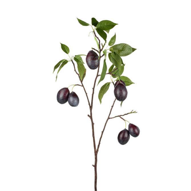 Parlane Plum Branch x 7