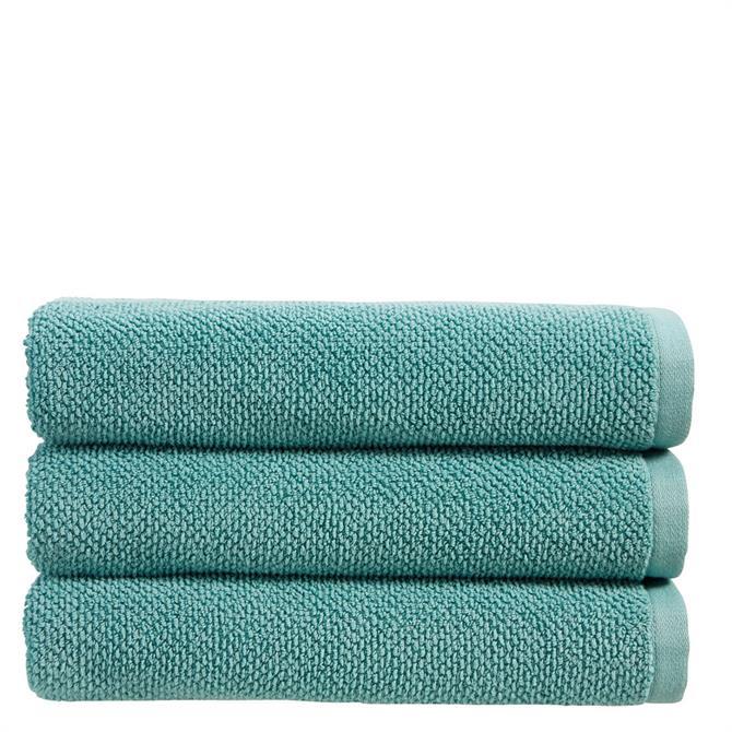 Christy Brixton 600 GSM Hand Towel