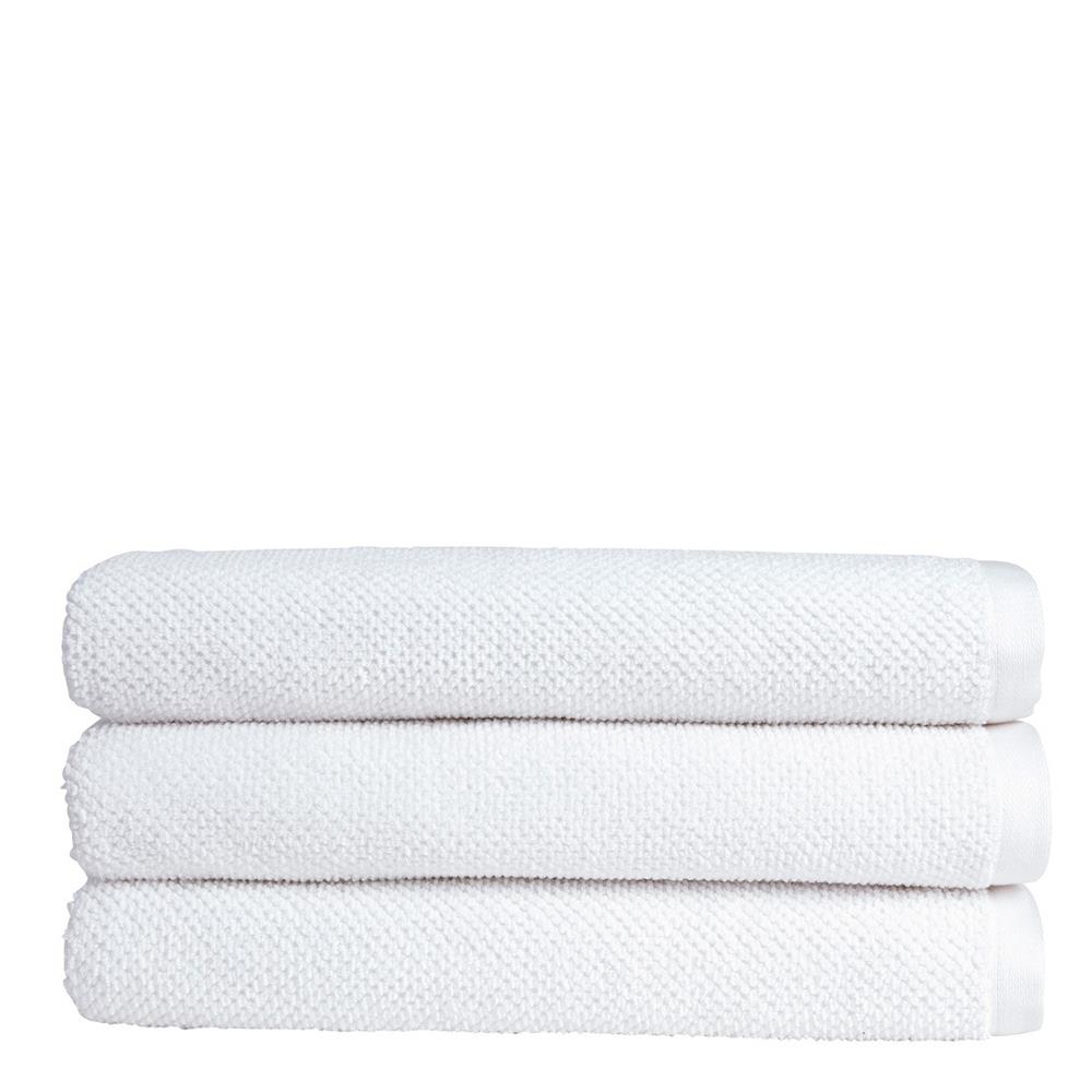 Christy Brixton 600 GSM Bath Towel | Jarrold, Norwich