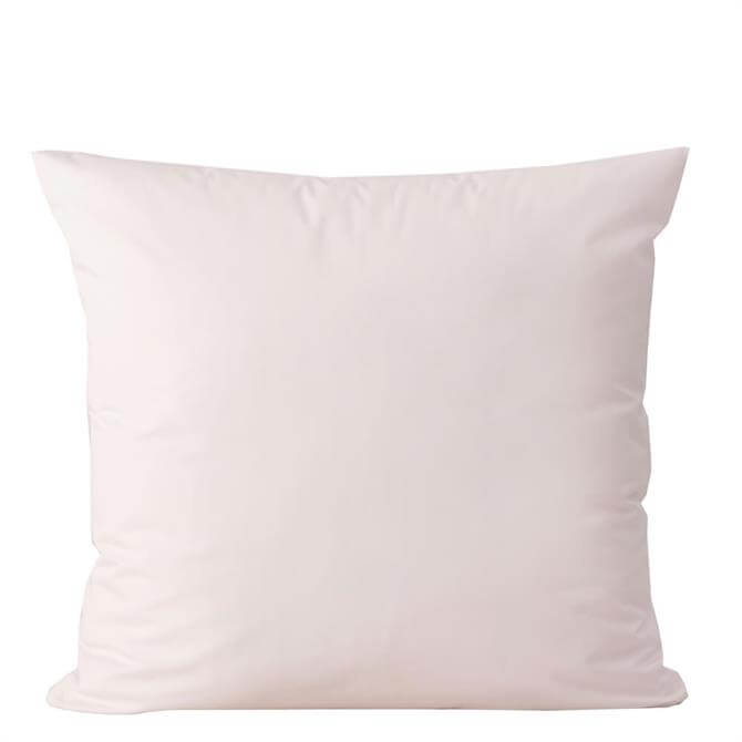 Sheridan 300TC Organic Percale Shell Pillowcase